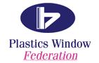 Plastics Window Federation